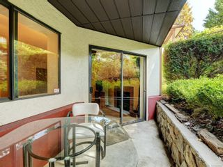 Photo 19: 101 71 W Gorge Rd in : SW Gorge Condo for sale (Saanich West)  : MLS®# 884897