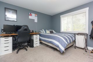 Photo 20: 939 Ancona Ave in : La Olympic View House for sale (Langford)  : MLS®# 857927
