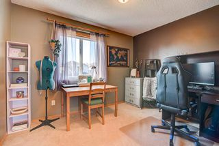 Photo 35: 1057 BARNES Way in Edmonton: Zone 55 House for sale : MLS®# E4237070
