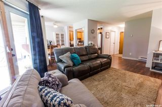 Photo 5: 103 302 Tait Crescent in Saskatoon: Wildwood Residential for sale : MLS®# SK705864