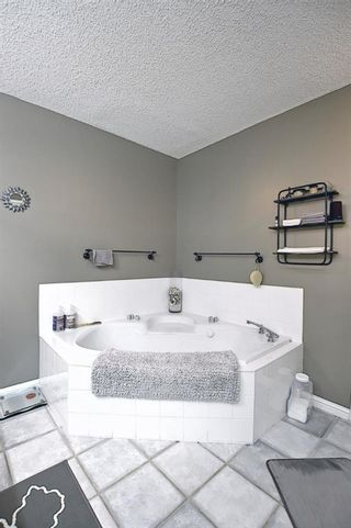 Photo 28: 506 Patterson View SW in Calgary: Patterson Row/Townhouse for sale : MLS®# A1093572