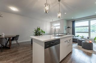 Photo 9: 707 L Avenue South in Saskatoon: King George Residential for sale : MLS®# SK859301