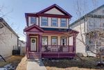 Main Photo: 14047 152 Avenue in Edmonton: Zone 27 House for sale : MLS®# E4239151