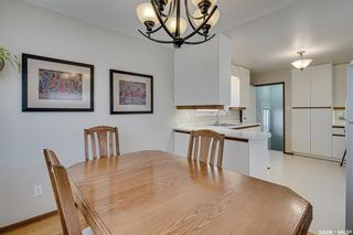 Photo 9: 1710 Prince of Wales Avenue in Saskatoon: Richmond Heights Residential for sale : MLS®# SK852724