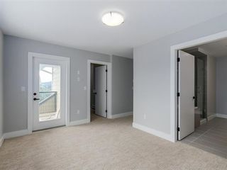 """Photo 16: 402 1405 DAYTON Street in Coquitlam: Burke Mountain Townhouse for sale in """"ERICA"""" : MLS®# R2104156"""
