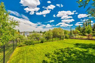 Photo 47: 86 Royal Oak Point NW in Calgary: Royal Oak Detached for sale : MLS®# A1123401