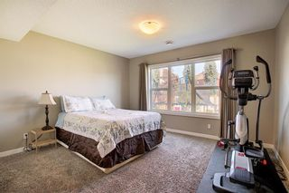 Photo 25: 642 Marina Drive: Chestermere Detached for sale : MLS®# A1125865