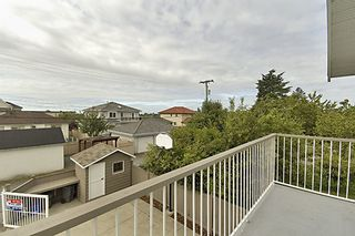 Photo 13: 18 W. 41st Avenue in Vancouver: Home for sale