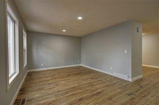 Photo 3: 1728 54 Street SE in Calgary: Penbrooke Meadows Detached for sale : MLS®# C4220376