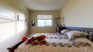 Photo 22: 6247 APOLLO Road in Sechelt: Sechelt District House for sale (Sunshine Coast)  : MLS®# R2531432