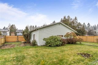"""Photo 19: 3983 ST. THOMAS Street in Port Coquitlam: Lincoln Park PQ House for sale in """"SUN VALLEY"""" : MLS®# R2424368"""