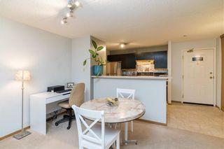 Photo 7: 107 1720 Pembina Highway in Winnipeg: Fort Garry Condominium for sale (1J)  : MLS®# 202028967