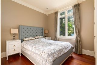 """Photo 19: 1431 LAURIER Avenue in Vancouver: Shaughnessy House for sale in """"SHAUGHNESSY"""" (Vancouver West)  : MLS®# R2485288"""