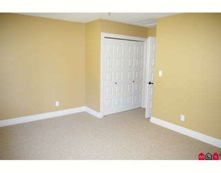 "Photo 8: 28 14550 MORRIS VALLEY Road in Mission: Lake Errock House for sale in ""RIVER REACH ESTATES"" : MLS®# F2813329"
