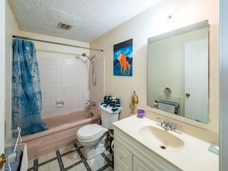 Photo 18: 3910 29A Avenue SE in Calgary: Dover Row/Townhouse for sale : MLS®# A1077291