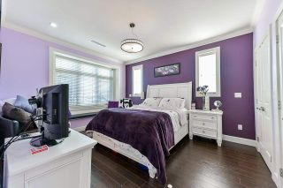 Photo 13: 345 E 46TH AVENUE in Vancouver: Main House for sale (Vancouver East)  : MLS®# R2375375