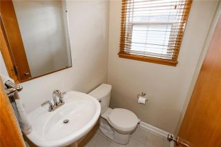 Photo 15: 794 Queenston Street in Winnipeg: River Heights Residential for sale (1D)  : MLS®# 1910238