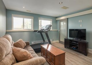 Photo 26: 4 Eversyde Park SW in Calgary: Evergreen Row/Townhouse for sale : MLS®# A1098809