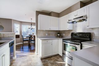 """Photo 9: 202 12206 224 Street in Maple Ridge: East Central Condo for sale in """"COTTONWOOD"""" : MLS®# R2422789"""