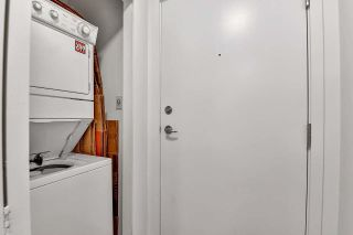 Photo 17: 2706 111 W GEORGIA Street in Vancouver: Downtown VW Condo for sale (Vancouver West)  : MLS®# R2619600