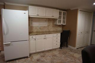 Photo 28: 6703 111 Avenue in Edmonton: Zone 09 House for sale : MLS®# E4207902