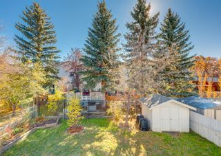 Photo 14: 152 Riverside Circle SE in Calgary: Riverbend Detached for sale : MLS®# A1154041