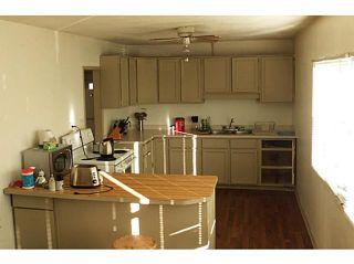 Photo 9: 24533 DEWDNEY TRUNK Road in Maple Ridge: Websters Corners House for sale : MLS®# V1033097