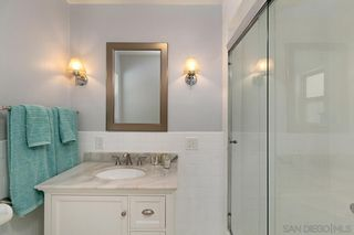 Photo 25: POINT LOMA House for sale : 3 bedrooms : 1905 Catalina Blvd in San Diego
