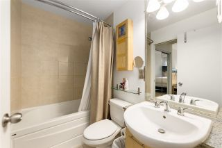 Photo 10: 408 560 RAVENWOODS Drive in North Vancouver: Roche Point Condo for sale : MLS®# R2405083