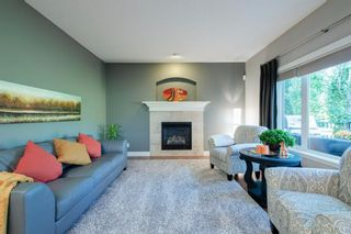 Photo 7: 71 Heritage Cove: Heritage Pointe Detached for sale : MLS®# A1138436