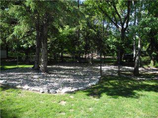 Photo 16: 4283 Eldridge Avenue in Winnipeg: Charleswood Residential for sale (1G)  : MLS®# 1618284