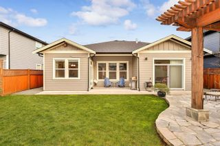 Photo 2: 1022 Torrance Ave in : La Happy Valley House for sale (Langford)  : MLS®# 869603