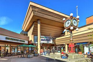 Photo 27: 306 3215 Alder St in : SE Quadra Condo for sale (Saanich East)  : MLS®# 863729