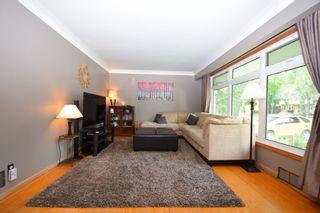 Photo 21: 238 Kingsford Avenue in Winnipeg: North Kildonan Residential for sale (North East Winnipeg)  : MLS®# 1617164