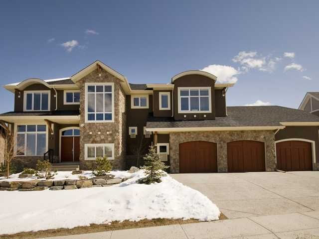 FEATURED LISTING: 11 Spring Willow Way Southwest CALGARY