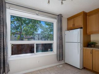 Photo 12: 21 4360 58 Street NE in Calgary: Temple Row/Townhouse for sale : MLS®# A1123452