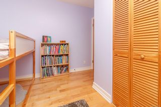 Photo 26: 212 Obed Ave in : SW Gorge House for sale (Saanich West)  : MLS®# 872241
