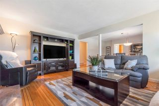 Photo 7: 936 BAKER Drive in Coquitlam: Chineside House for sale : MLS®# R2568852
