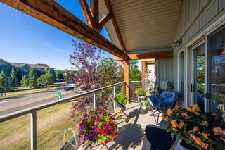 Photo 28: 332 278 SUDER GREENS Drive in Edmonton: Zone 58 Condo for sale : MLS®# E4258444