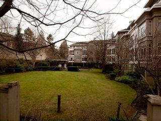 "Photo 26: 215 630 ROCHE POINT Drive in North Vancouver: Roche Point Condo for sale in ""LEGENDS"" : MLS®# V928415"