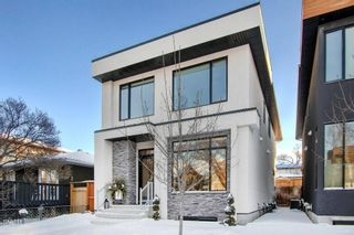 Photo 41: 2019 44 Avenue SW in Calgary: Altadore Detached for sale : MLS®# A1064172
