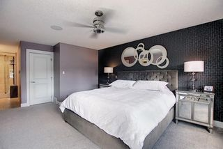 Photo 22: 2024 27 Avenue SW in Calgary: South Calgary Semi Detached for sale : MLS®# A1116777