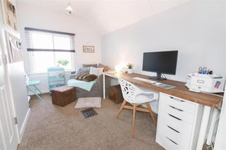 Photo 16: 334 Ottawa Avenue in Winnipeg: East Kildonan Residential for sale (3A)  : MLS®# 202107576