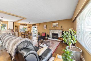 "Photo 7: 10332 JOHNSON Wynd in Delta: Nordel House for sale in ""SUNBURY"" (N. Delta)  : MLS®# R2603807"
