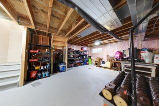 Photo 20: 4 HARTWICK Mews: Spruce Grove House Half Duplex for sale : MLS®# E4266309