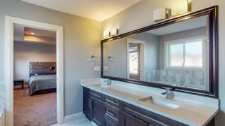 Photo 41: 3916 CLAXTON Loop in Edmonton: Zone 55 House for sale : MLS®# E4265784