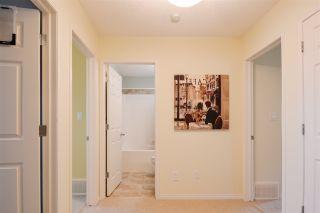 Photo 18: 3 30 OAK VISTA Drive: St. Albert Townhouse for sale : MLS®# E4261374