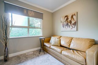 """Photo 31: 49 100 KLAHANIE Drive in Port Moody: Port Moody Centre Townhouse for sale in """"INDIGO"""" : MLS®# R2495389"""
