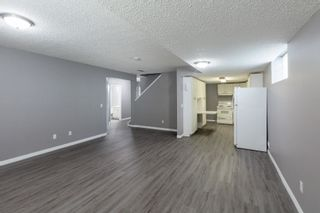 Photo 34: 751 ORMSBY Road W in Edmonton: Zone 20 House for sale : MLS®# E4253011