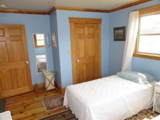 Photo 21: 2245 Port Latour Road in Upper Port La Tour: 407-Shelburne County Residential for sale (South Shore)  : MLS®# 202016059